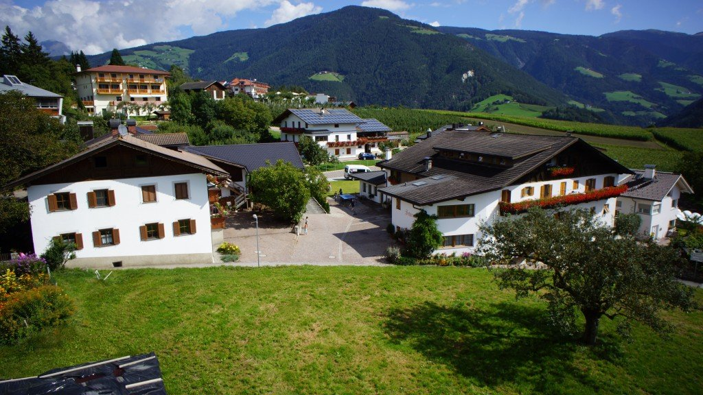 Schirmerhof