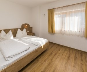 zimmer - stanza - rooms